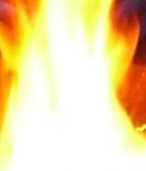 Brennraum
