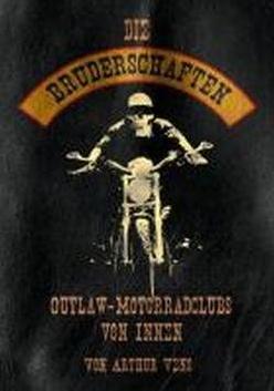 Die Bruderschaften