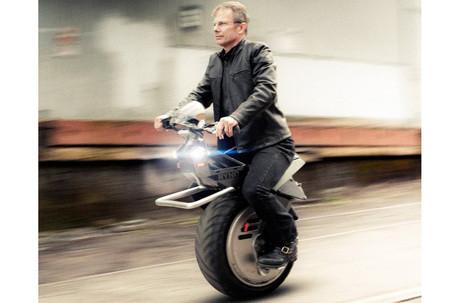 Ryno das andere Motorrad. Foto: Ryno/ dpp-AutoReporter