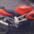 Suzuki TL 1000 SV