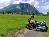Oberammergau (08....