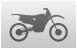 enduro-reiseenduro-supermoto.png?1285242400